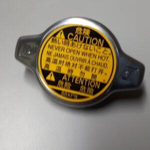 Toyota Main Radiator Cap 16401-20353
