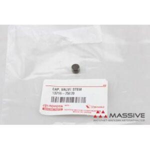 Toyota Auris 2006-2012 Valve Stem Cap 13716-75020