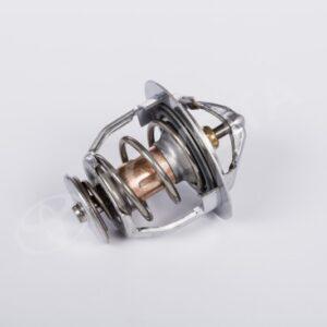 Toyota Aygo 2005-2010 1.4 Diesel Turbo Thermostat SU001-00599