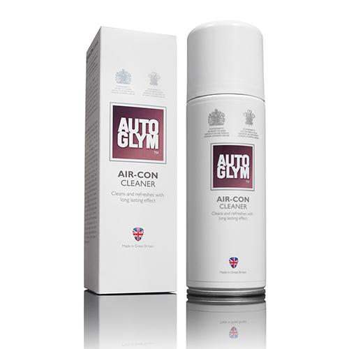 Auto Glym Air-Con Cleaner