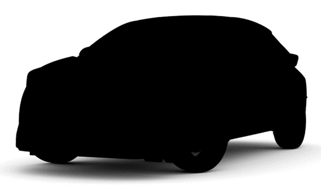 Toyota Yaris 2011 - 2014 High Level Brake Light