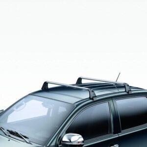 Toyota Hilux 2004-2015 Roof Bars PZ403-N2612-GA