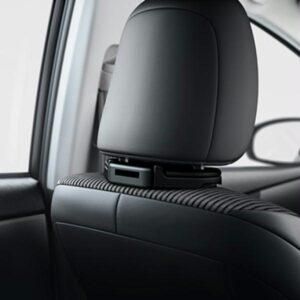Toyota Rav 4 (2018-Present) Headrest Docking Station V2 PC22B0K004M2