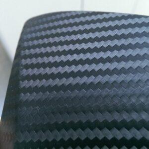 Toyota Auris (2012-2018) Roof Spoiler - Carbon Look PW1560200100