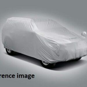 Toyota C-HR (2017-Present) Car Cover PW37210000