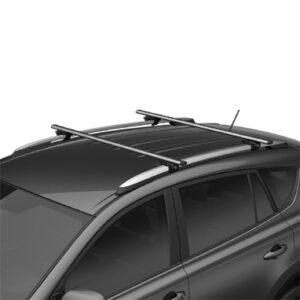 Toyota Rav 4 (2012-2018) Cross Bars PZ41BX562000