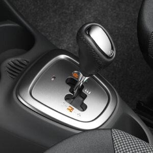 Toyota Aygo (2005-2014) Gear Knob Atm PZ4309017000
