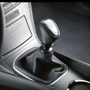 Toyota Verso (2003-2009) Gear Knob PZ430B917800