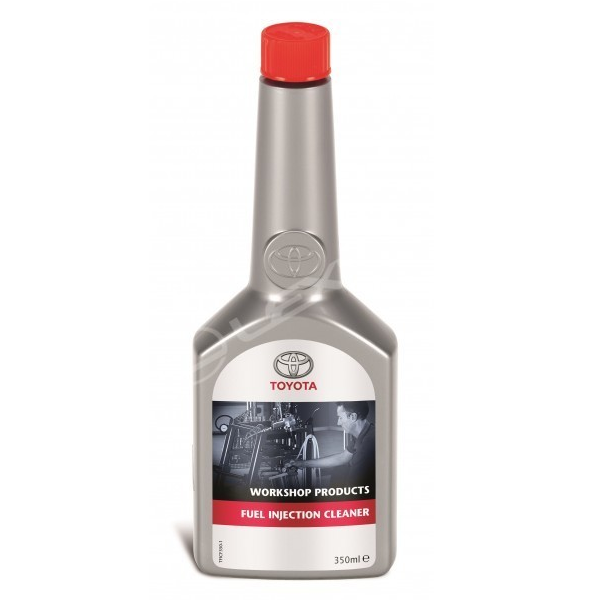 Toyota Petrol Fuel System Cleaner