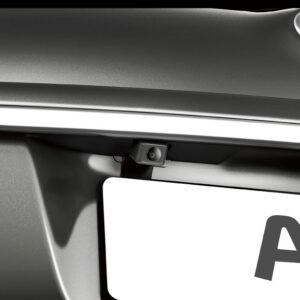 Toyota Auris (2006-2012) Rear View Camera Auris PZ473E914000