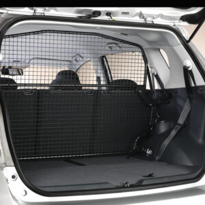 Toyota Verso (2009-2017) Dog Guard Full Height PZ483E812200