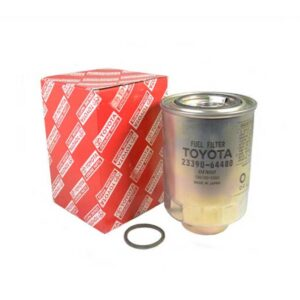 Toyota Auris 2006-2012 Diesel Fuel Filter 23390-YZZAB