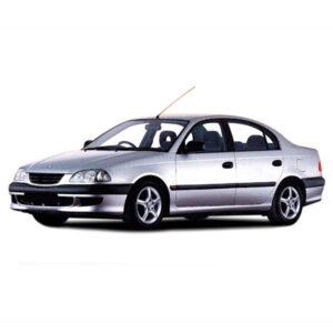 Avensis Mk 1 (1997-2003)