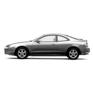 Celica Mk 6 (1993-1999)