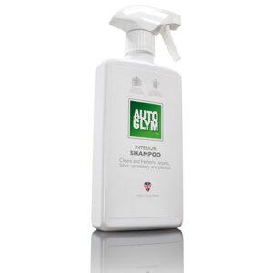 Auto Glym Interior Shampoo