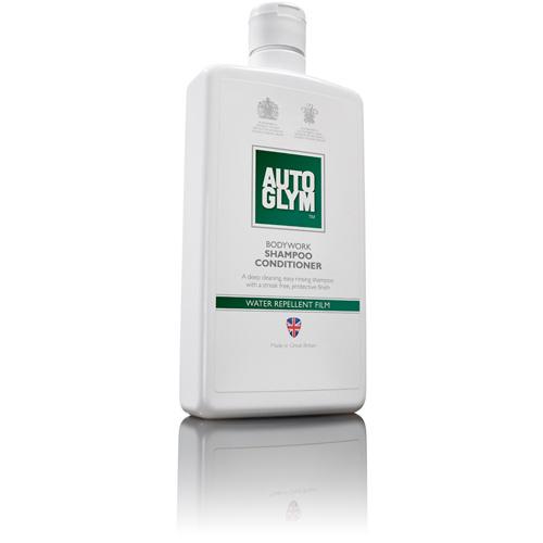 Auto Glym Bodywork Shampoo Conditioner