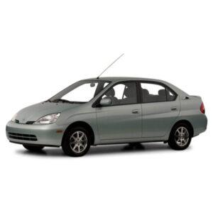 Prius Mk 1 (1997-2003)