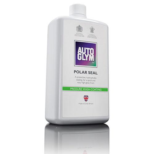 Auto Glym Polar Seal