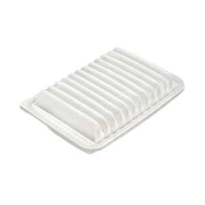 Toyota Air Filter Various Models 17801-0D060