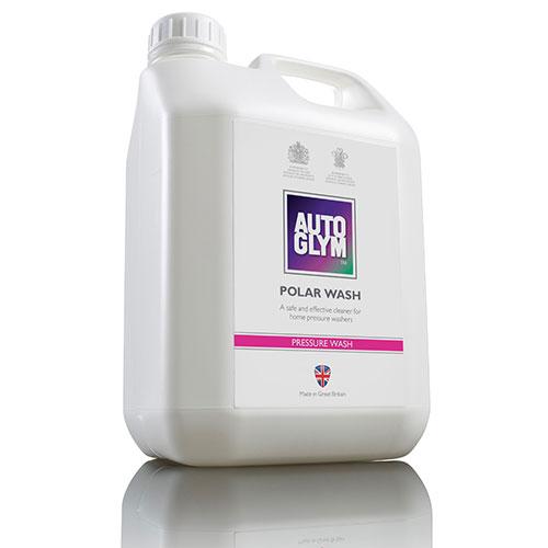 Auto Glym Polar Wash